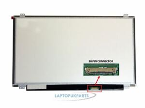 Replacement For ASUS ROG GL552V Series GL552VW GL552VL GL552VX FHD LED Screen