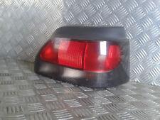 Feu arrière droit - RENAULT Clio I (1) Phase 2 de 03/1994 à 03/1996