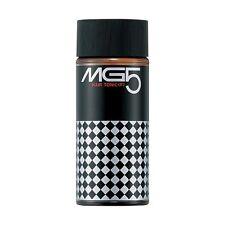 Shiseido - MG5 Hair Tonic (F) Hair Regrowth Treatment - 300ml - Hair Care JAPAN