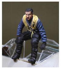 1/32 Resin Figure MODEL KIT sin montar sin pintar 00341