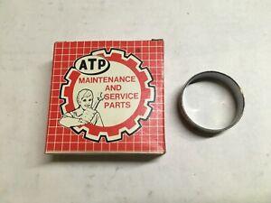 New ATP Automatic Transmission Bushing CB-4