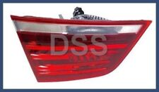 Genuine BMW 11-15 X3 Left Inner Hatch Taillight Assembly non-Xenon 63217217309