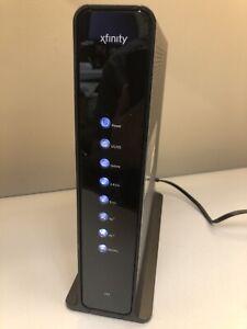 Xfinity CISCO DPC3939 XB3 Wireless Residential Voice Modem Router DOC 3.0 MoCa
