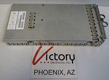 Storagetek Sun FLC200 2GB FC SATA Controller 16290-00