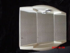 Spiegelschränke aus Holz fürs Badezimmer günstig kaufen | eBay