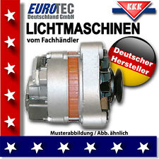 427 Lichtmaschine 70A OPEL Astra G 1,4 1,6 1,8 2,0 2,2 / Cabrio Kombi Coupe