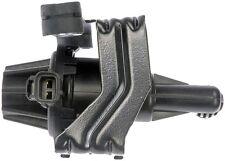 Dorman 911-228 Vapor Canister Valve