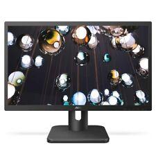 AOC 22E1D 21,5 Zoll LED-Monitor TN 16:9 2ms Computerbildschirm