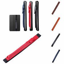 Portable Pen Case For Apple Pencil Touch Screen Pen Cover Tablet Pencil Holder #