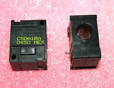 10x Mini Taster Mikrotaster Schalter Minitaster microswitch Stift ..