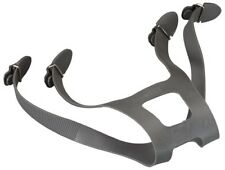 3M 37005Head Harness 6897, Respiratory Protection Replacement Part