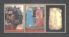 (891602) Art, Dante, Divina Commedia, Umm al Qiwain