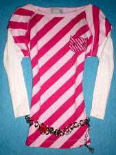 H&m dubster Camica Shirt Pullover Rockabilly Boho blogger 164 176 XS 34 Top