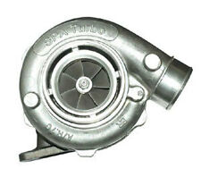 Spa Turbo T4 50 trim .70 / .96 a/r Turbocharger