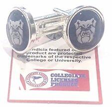 Butler Bulldogs Cuff links USA Seller Free Shipping