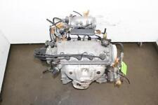 1996 1997 1998 1999 2000 HONDA CIVIC EX SOHC VTEC 1.5L D16Y8 ENGINE JDM D15B