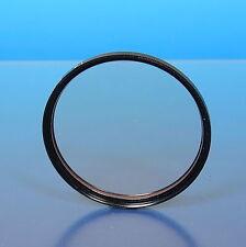 Minolta ø55mm autor-Filtre Filtre Filtre 1a longueurs screw in - (204380)