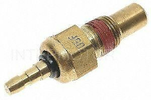 Coolant Temperature Sending Switch Standard Motor Products TS172