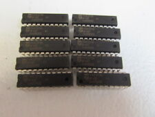 Philips 74HC373N IC Integrated Circuit 20Pin - Lot of 10 Pieces NEW!! USA SELLER