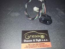 Interruttore Alzacristallo Destro Alzacristalli Alzavetro Opel Corsa B 2 Tigra A