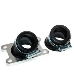 Pipe d admission Replay pour Moto Yamaha 50 DTR Avant 2020 Neuf