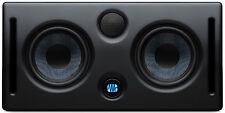 "Presonus ERIS E44 85w Active Powered Dual 4"" MTM Studio Monitor"