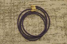 OEHLBACH NF 214 Master Audio-Cinchkabel 1,6 Meter