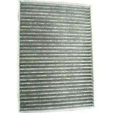 Cabin Air Filter ACDelco Pro CF3260C