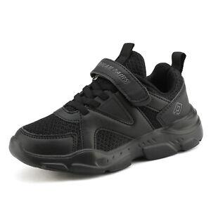 DREAM PAIRS Sneakers Kids Girls Boys Sport Athletic Casual Walking Tennis Shoes