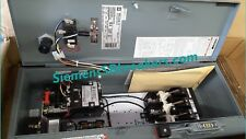 SQUARE D NEMA SIZE 0 AND TYPE 1 COMBO MOTOR CONTROLLER