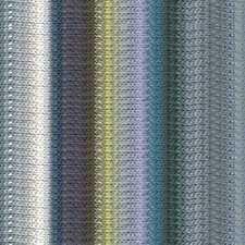 NORO ::Taiyo #113:: cotton silk wool yarn Greys-Lilac-Teal-Lemon