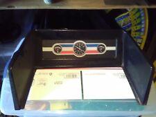 pole position arcade cabinet part #1