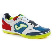 Scarpe calcio a 5 JOMA Top Flex indoor 716 n. 40