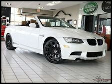 New listing  2011 Bmw M3