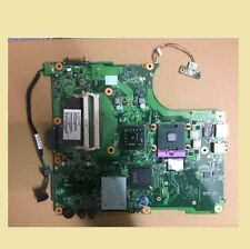 V000148330 Motherboard for Toshiba Satellite L350 Laptop, 6050A2264901, A