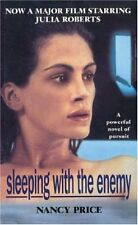 Sleeping With The Enemy,Nancy Price- 9780099949107