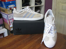 ZAPATILLAS ADIDAS CONSORTIUM GAZELLE SNEAKER EXCHANGE ALIFE STARCOW UK8 LIMITED