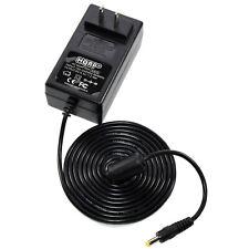 14.5V Netzteil für Big Jambox Jawbone Wireless Lautsprecher