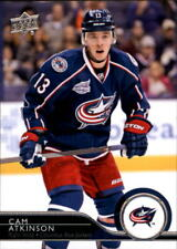 2014-15 Upper Deck Hk #'s 251-500 +Rookies - You Pick - Buy 10+ cards FREE SHIP
