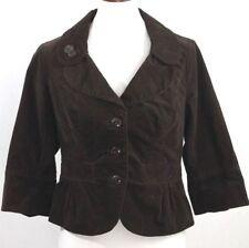 Anthropologie Velvet Suits Blazers For Women Ebay