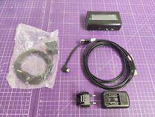 HDFury Vertex HDF0110 2x2 HDMI Matrix mit integriertem Scaler und Formatkonv.