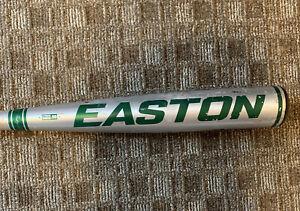 "2021 Easton B5 Pro Big Barrel -3 BB21B5 BBCOR High School Bat  2 5/8"" Barrel"
