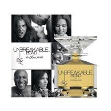 Unbreakable Bond 1.0 oz By Khloe And Lamar Eau De Toilette Spray Unisex