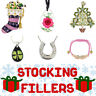 Lucky Christmas Stocking Fillers for Boys and Girls Gifts Xmas Present Ideas