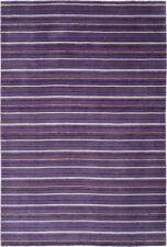 Gabbeh Teppich Orientteppich Rug Carpet Tapis Tapijt Tappeto Alfombra Handmade