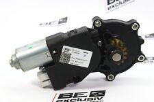 AUDI TTS 8s CABRIO ROADSTER Unidad De Accionamiento motor Marco Superior Suave