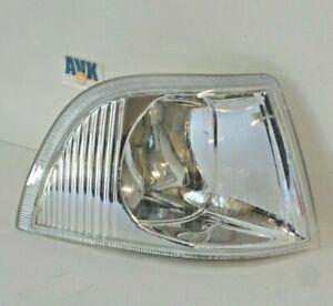 Blinker Blinkleuchte rechts Klarglas Neuteil Volvo S40 I  V40 98-00