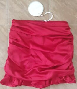 BNWT Runaway The Label 'Estilla' Skirt!! Size 8!!