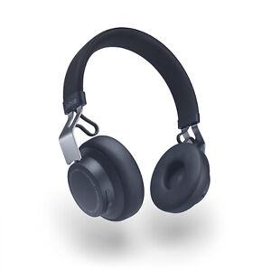 Jabra Move Style Edition, Marine - Bluetooth