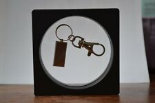 3D floating frame, shadow box, jewellery display, picture frame. Box 9x9x2 cm
